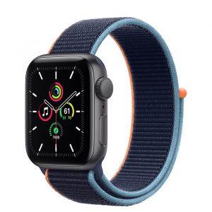 Apple Watch SE Sport Band Diamu