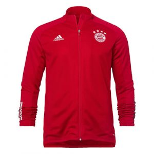Bayern Teamline Training Jacket 2020/21
