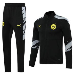 Borussia Dortmund Training Tracksuit + Trousers 2020-21