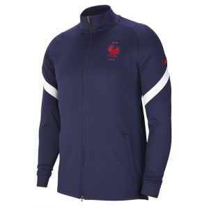 France Football Men's Jacket 2