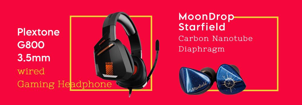 Headphones Category Diamu