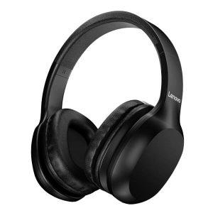 Lenovo HD100 Bluetooth Headphones