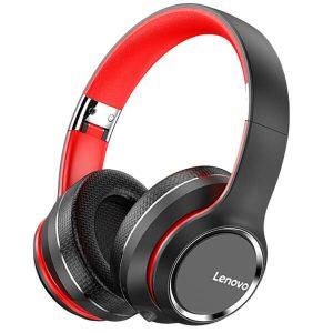 Lenovo HD200 Bluetooth Headphones