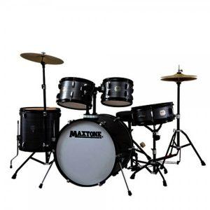 Maxtone Acoustic Drums Set MX-3017