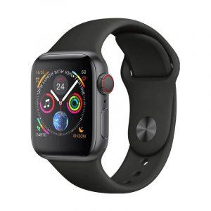 Microwear W54 Smartwatch