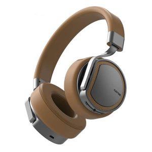 Plextone BT270 Wireless Headphones