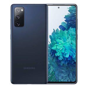 Samsung Galaxy S20 FE Blue (1)