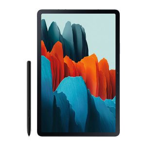 Samsung Galaxy Tab S7 Plus LTE 2 (1)
