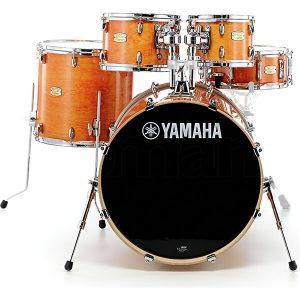 Yamaha Stage Custom Drums - Standard Diamu