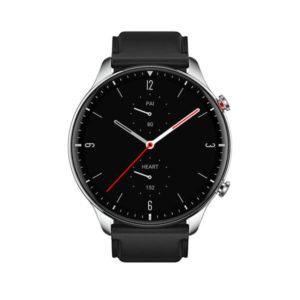 Amazfit GTR 2 Smartwatch Classic Edition (1)
