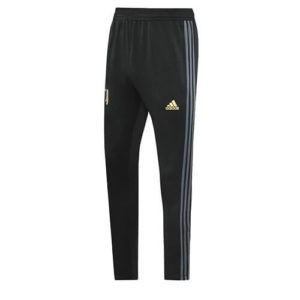 Juventus Training Trousers 2020-21 (1)