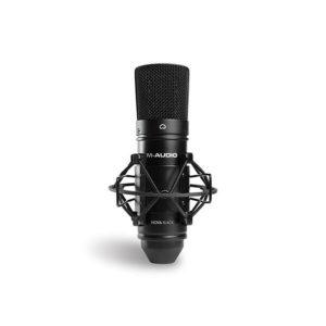 M Audio AIR 192I4 Vocal Studio Pro Soundcard Condenser (1)