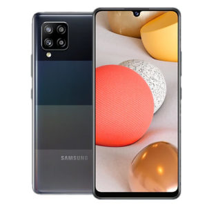 Samsung Galaxy A42 5G 2 (1)