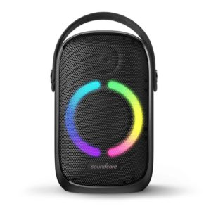 Anker SoundCore Rave Neo Portable Bluetooth Speaker