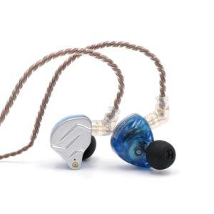 KZ ZSN Pro Wired Headphone