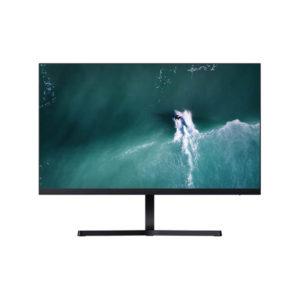 """Mi Desktop Monitor 1C 23.8"""" 1080p Diamu"""