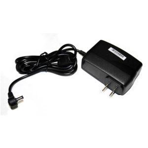 CASIO E95100LG 9.5V AC Adaptor Casio Keyboard