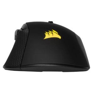 CORSAIR IRONCLAW RGB Gaming Mouse Diamu
