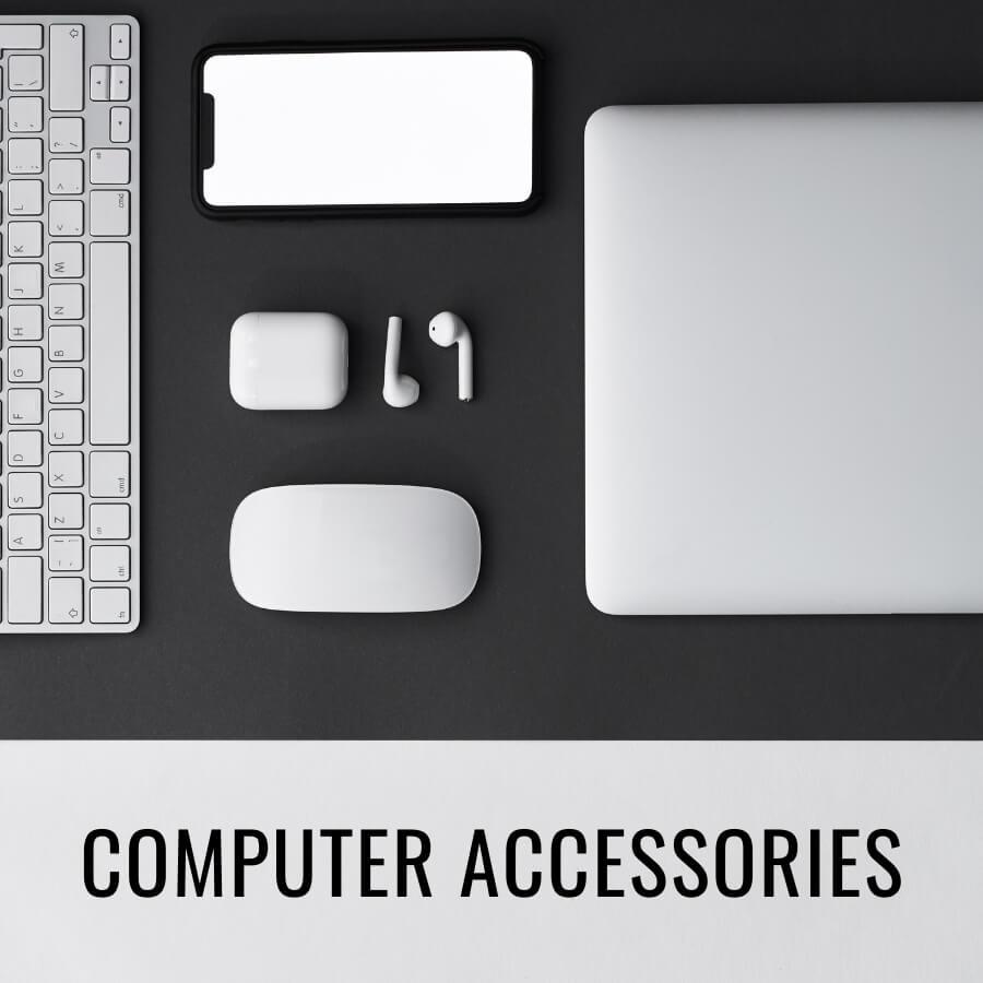 Computer-accessories-diamu