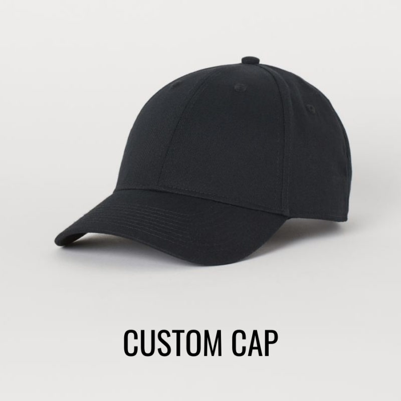 Custom-cap-diamu