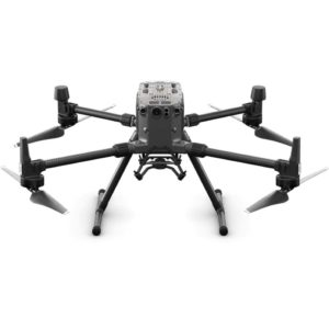 DJI Matrice 300 RTK Enterprise Drone