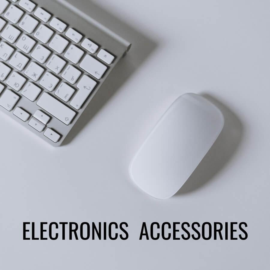 Electronics-Accessories-diamu