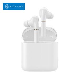 Haylou T19 TWS Earbuds Diamu