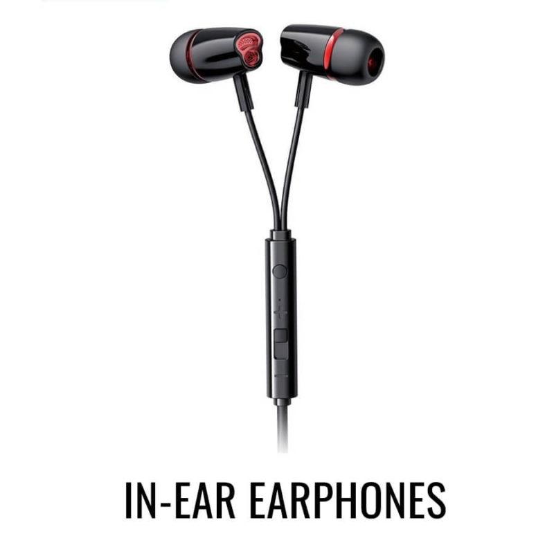 In-ear-earphones-diamu