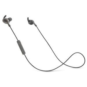 JBL Everest 110GA Bluetooth Headphones
