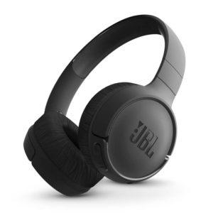 JBL TUNE 500BT Headphone Diamu