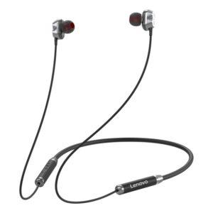 Lenovo HE08 Bluetooth Headphone