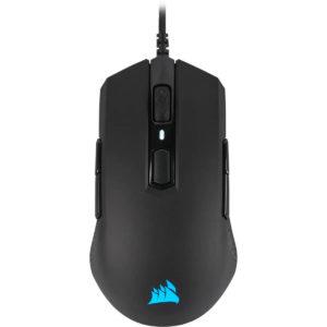 Corsair M55 RGB PRO Gaming Mouse