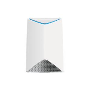 Netgear Orbi Pro SRS60 AC3000 Tri-band Wi-Fi System