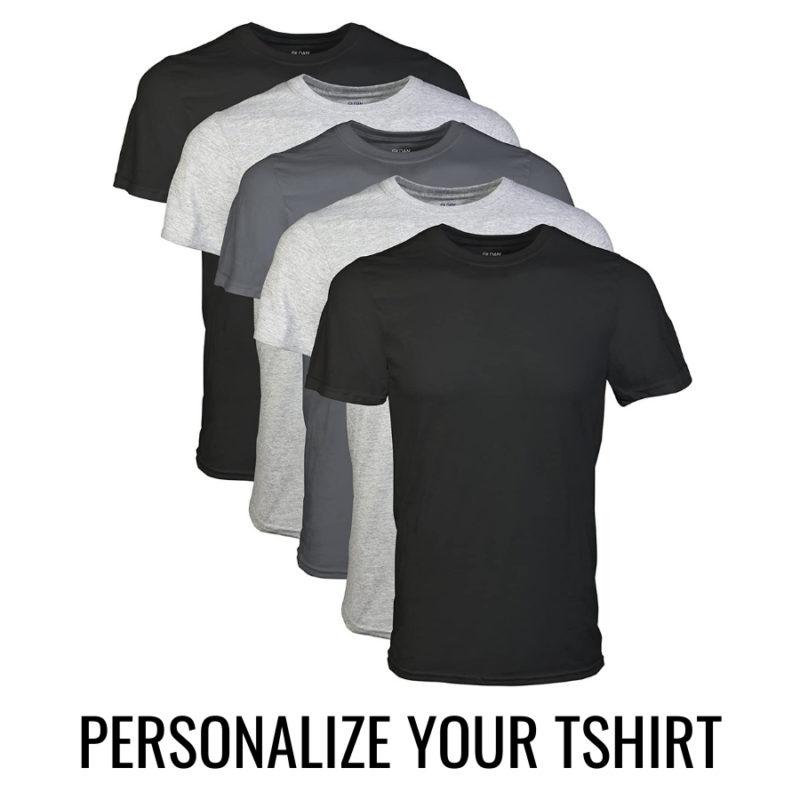 Personalize-your-tshirt-diamu