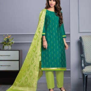 Raghav Royals Handloom Cotton Salwar Suits