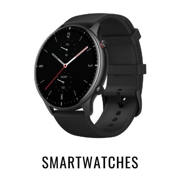 SmartWatch-diamu