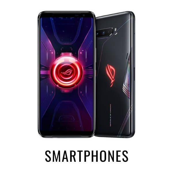 Smartphones-diamu