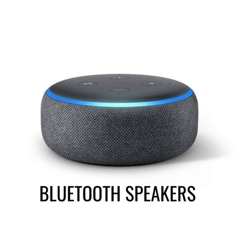 bluetooth-speakers-diamu