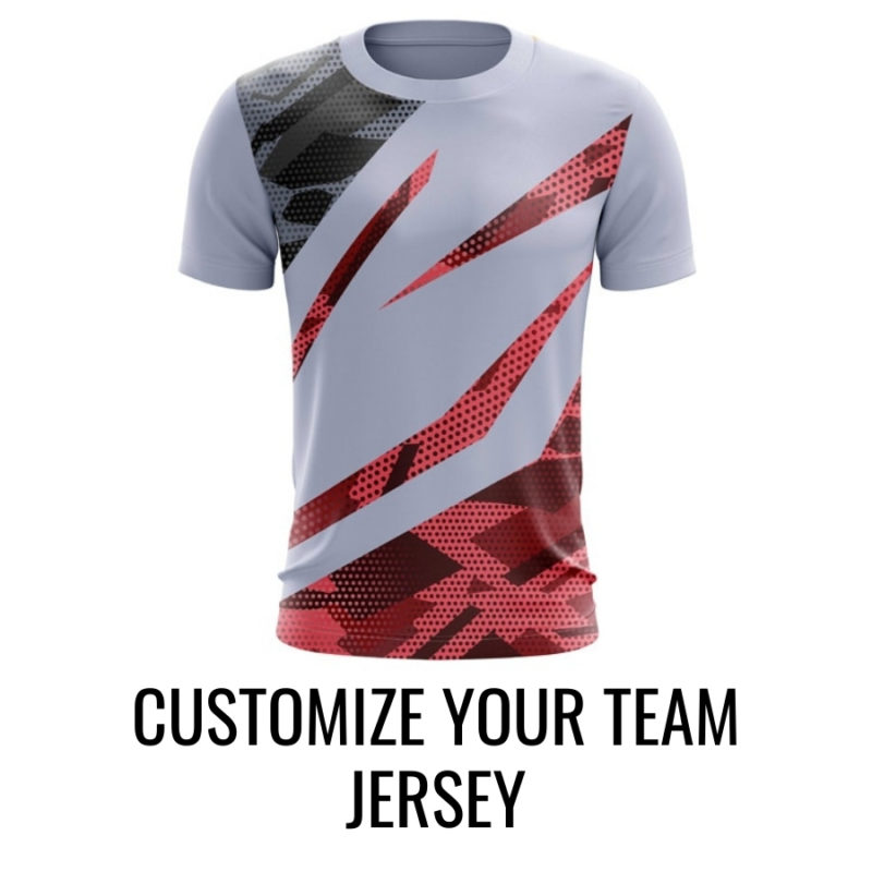 personalize-your-team-jersey-diamu