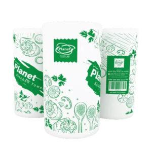Planet-Kitchen-Towel-Roll-Tissue-Diamu