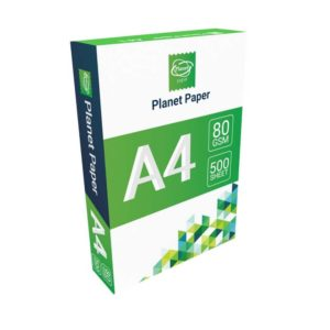 planet-paper-a4-size-80-gsm-1-rim-Diamu