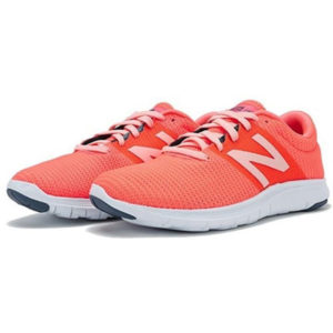 New Balance Koze Women Running Shoes