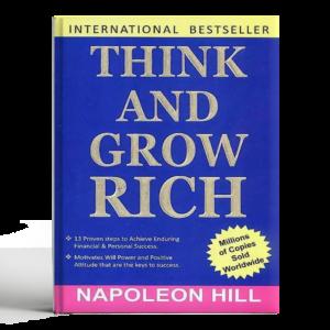 Think-and-grow-rich-diamu