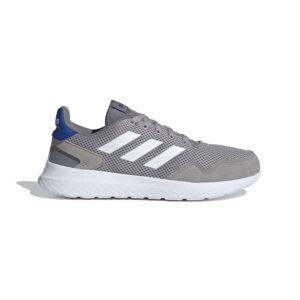 Adidas Archivo Trainers Grey
