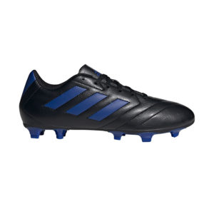 Adidas Goletto VII Boots