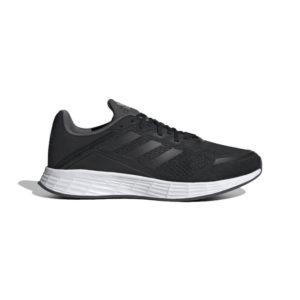 Adidas Duramo SL Black