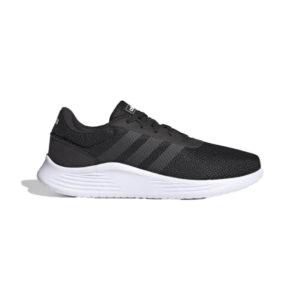 Adidas Lite Racer 2-0