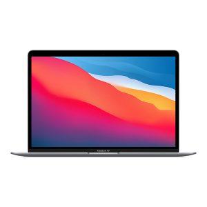 Apple-Macbook-Air-2020-M1-Chip