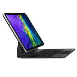 Apple Magic Keyboard for iPad Pro 11-inch 4