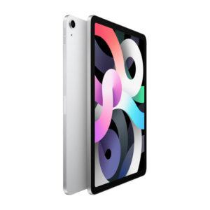 Apple-iPad-Air-A14-2020-64gb-wi-fi-diamu